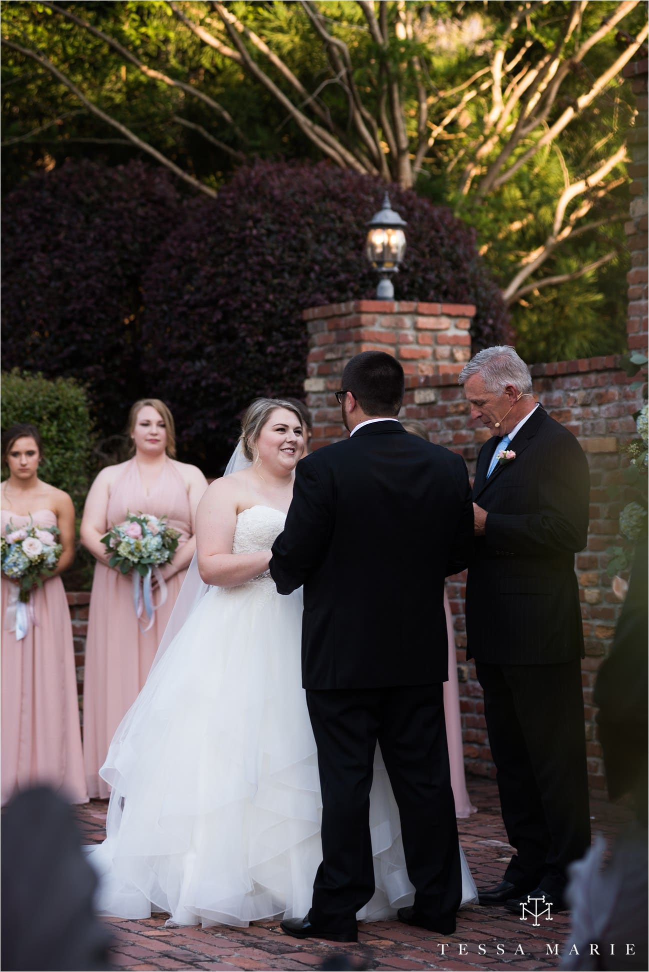 tessa_marie_weddings_carl_house_Wedding_pictures_dj_tod_0403