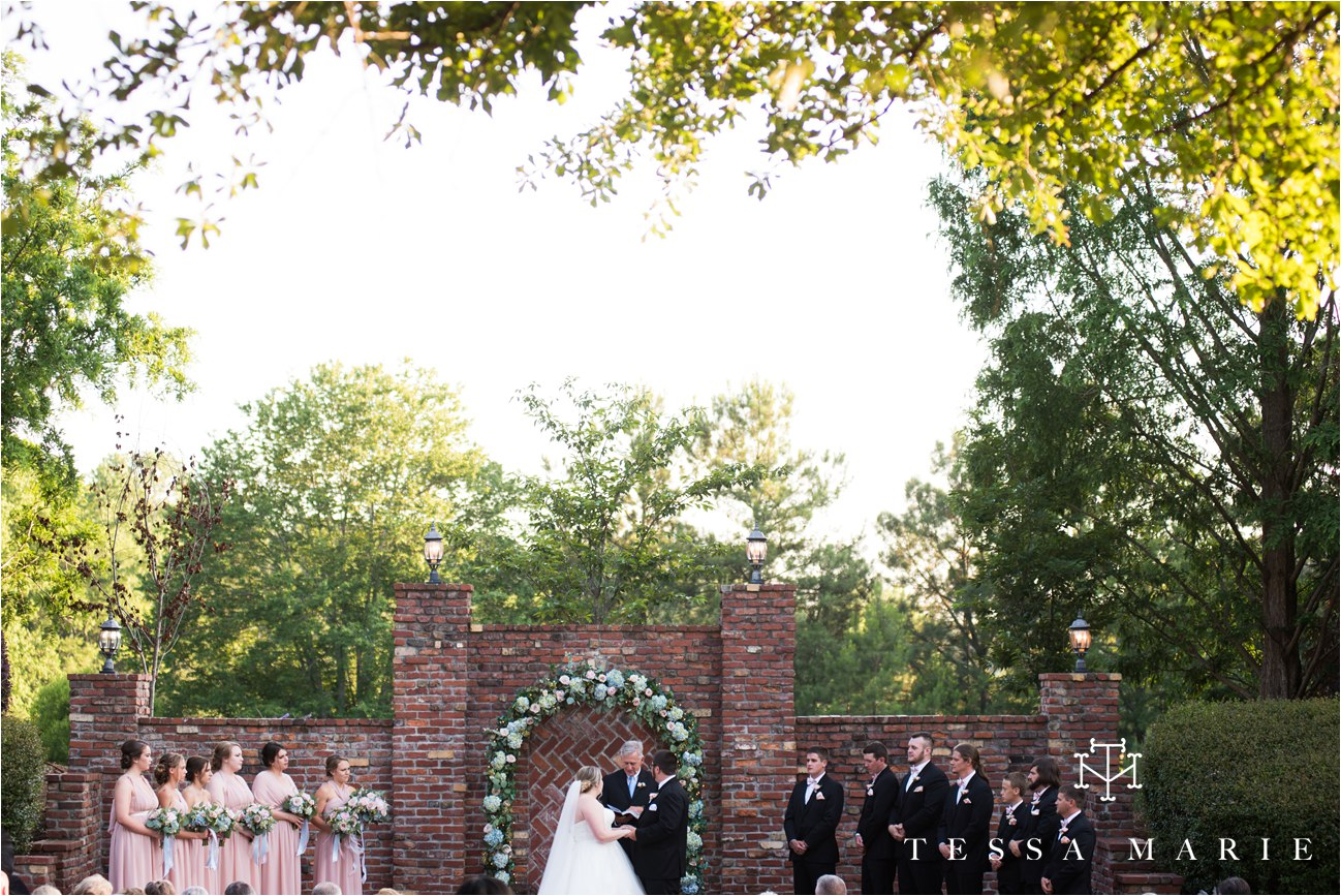 tessa_marie_weddings_carl_house_Wedding_pictures_dj_tod_0407
