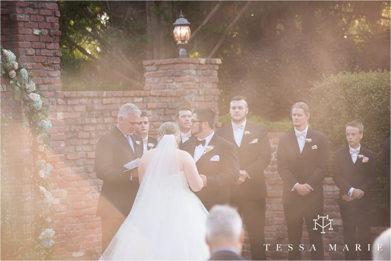 tessa_marie_weddings_carl_house_Wedding_pictures_dj_tod_0416