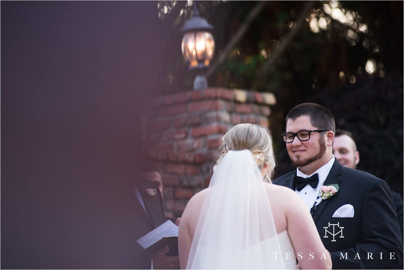 tessa_marie_weddings_carl_house_Wedding_pictures_dj_tod_0420