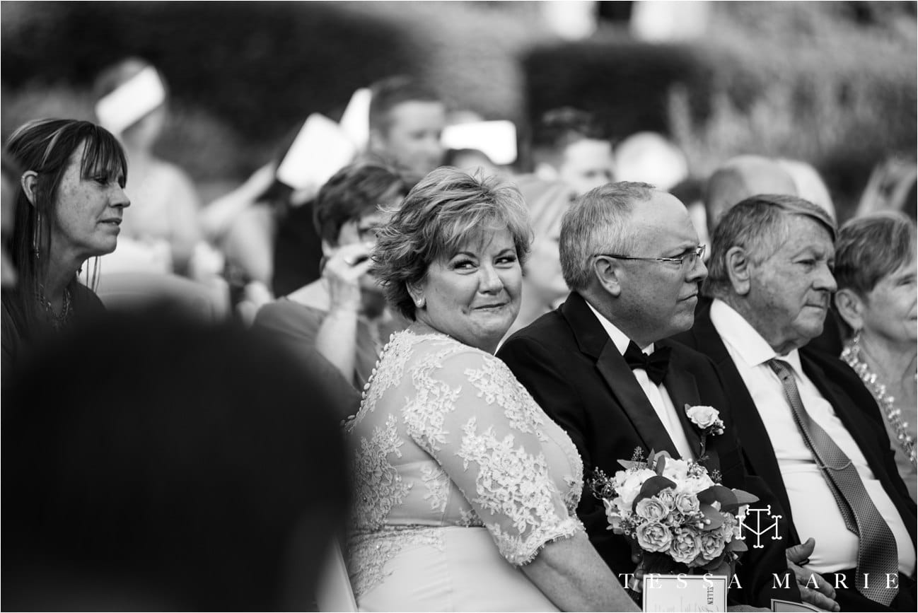 tessa_marie_weddings_carl_house_Wedding_pictures_dj_tod_0423