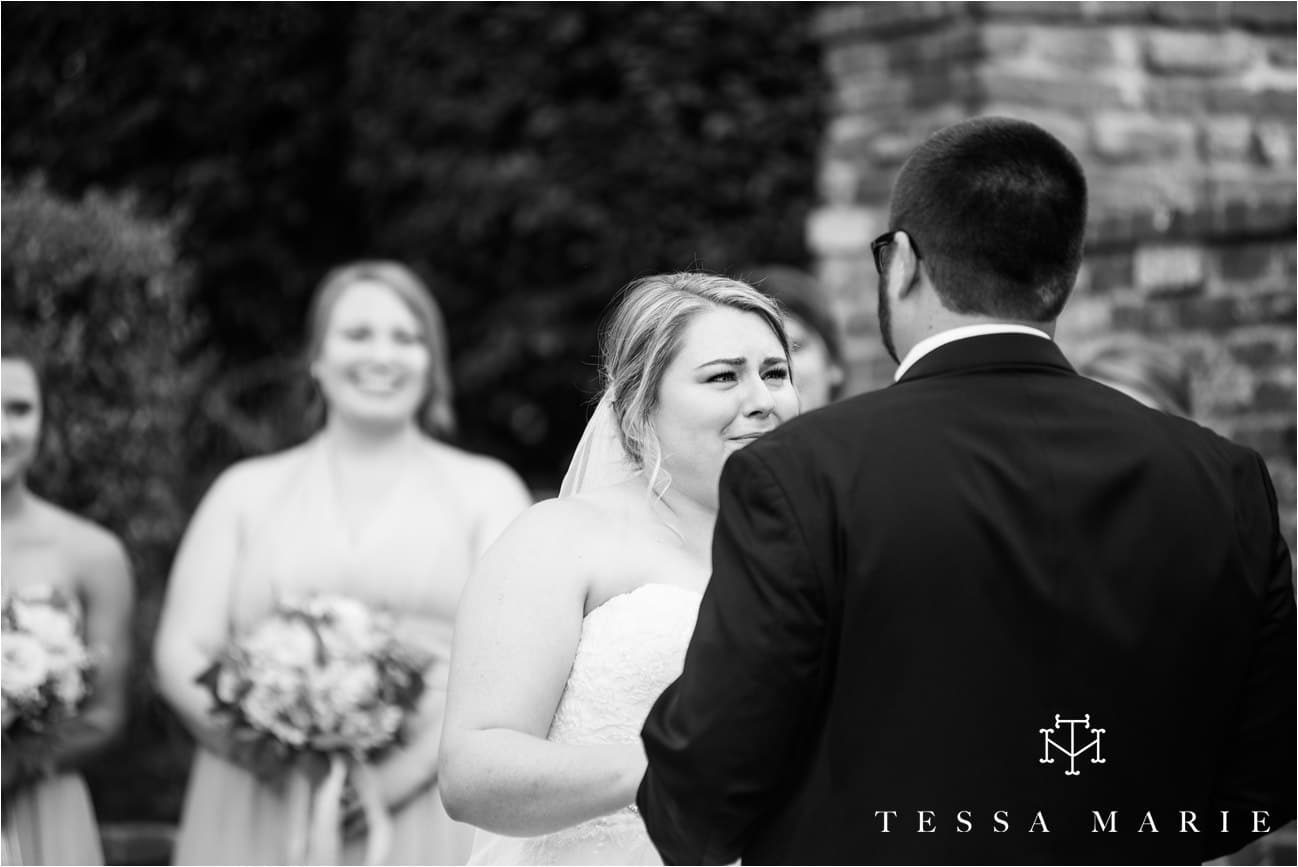 tessa_marie_weddings_carl_house_Wedding_pictures_dj_tod_0425