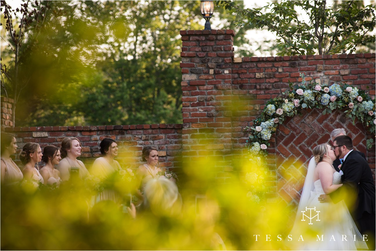 tessa_marie_weddings_carl_house_Wedding_pictures_dj_tod_0447