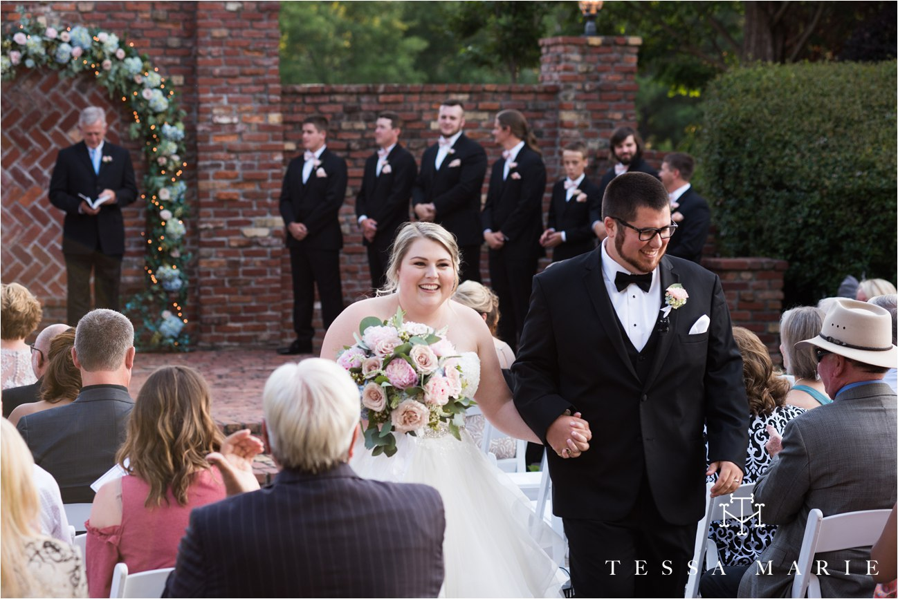 tessa_marie_weddings_carl_house_Wedding_pictures_dj_tod_0456