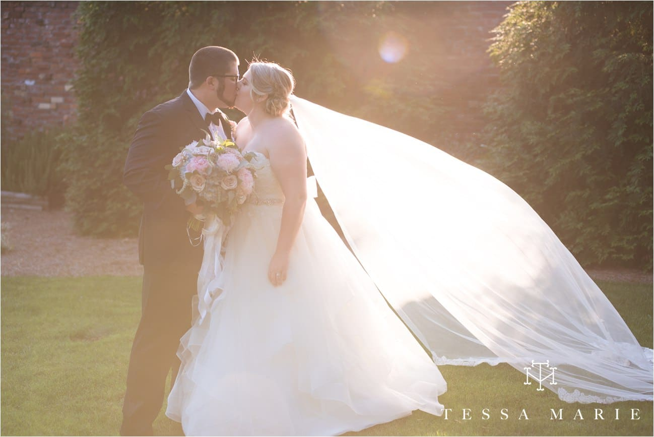 tessa_marie_weddings_carl_house_Wedding_pictures_dj_tod_0461