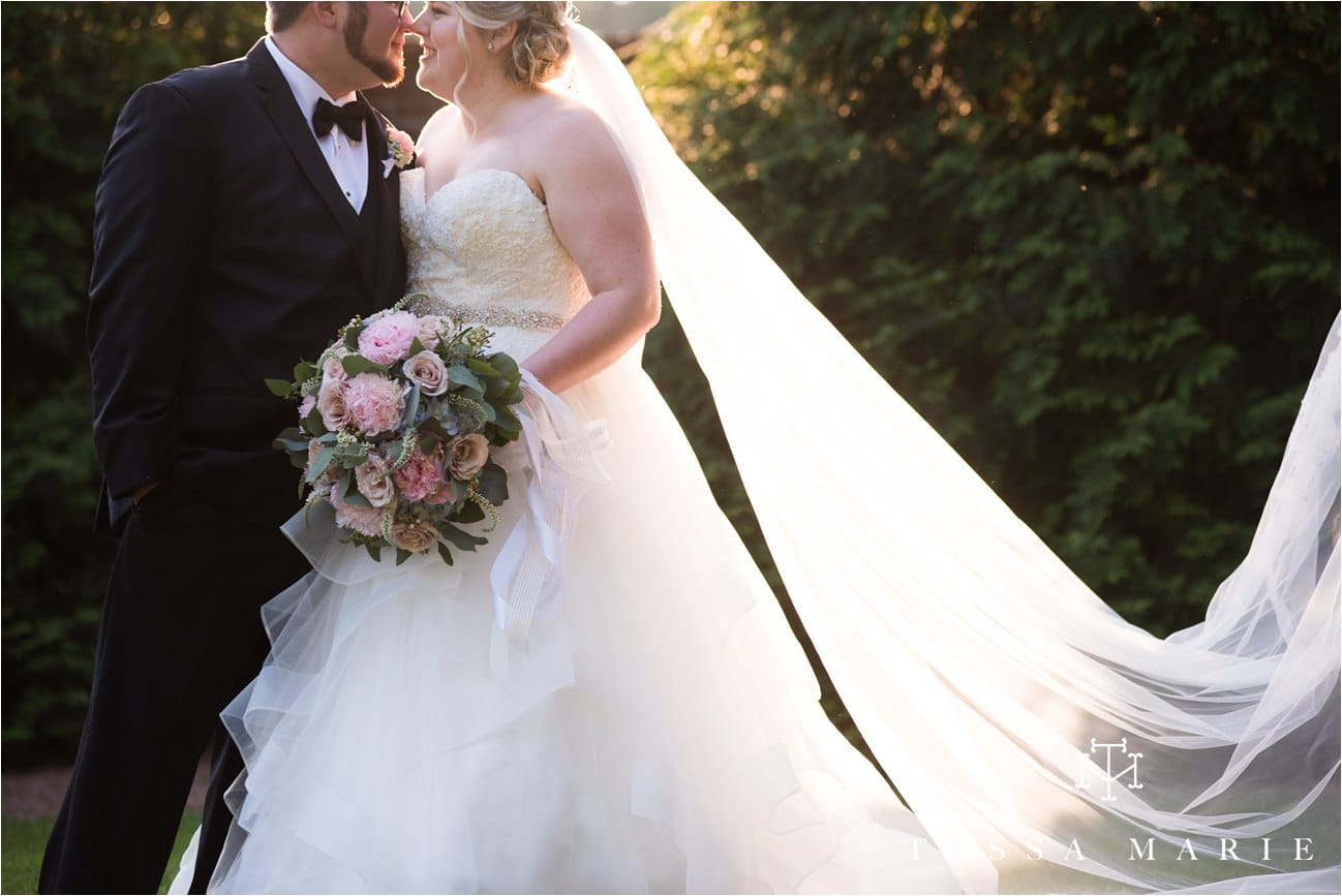 tessa_marie_weddings_carl_house_Wedding_pictures_dj_tod_0474