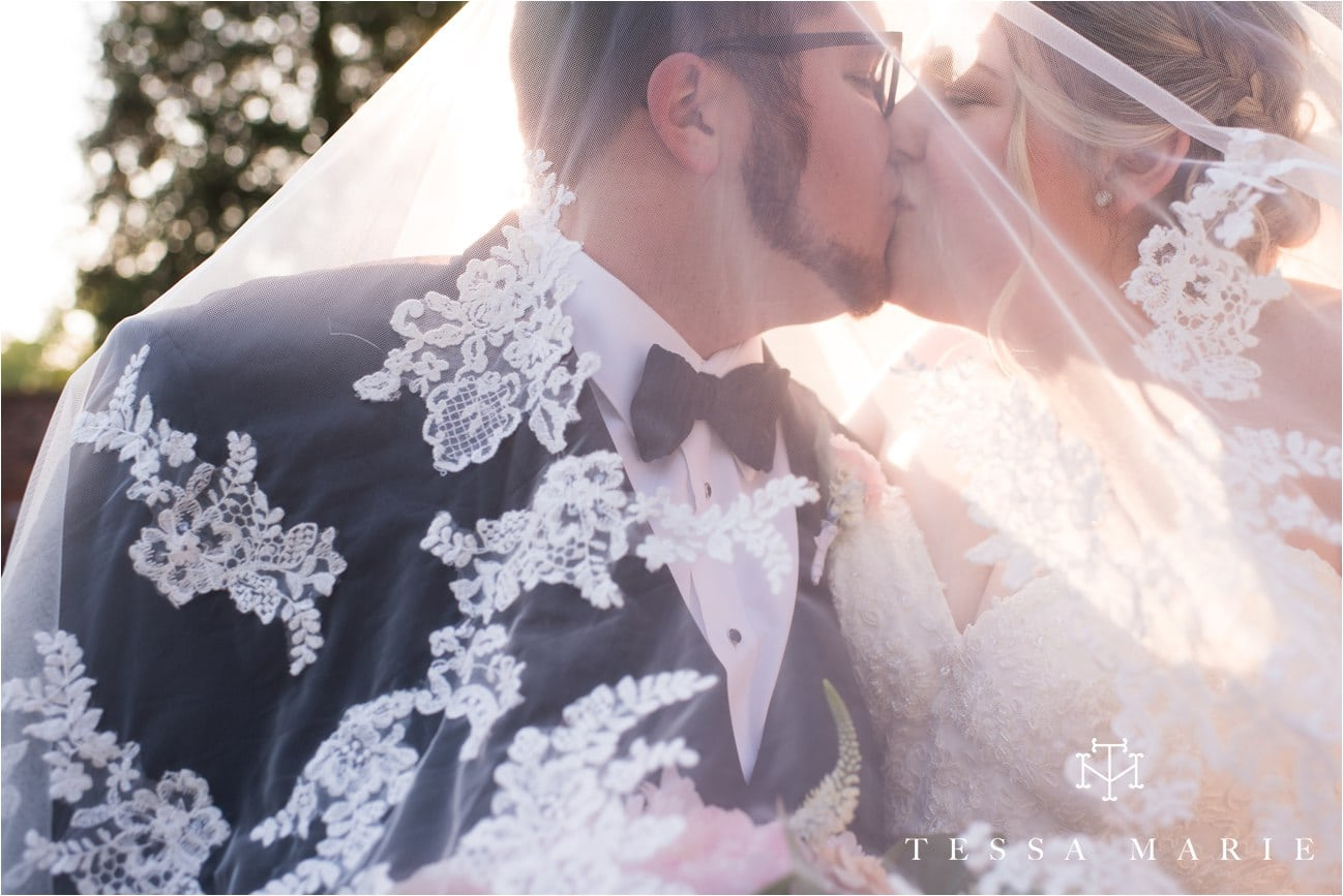 tessa_marie_weddings_carl_house_Wedding_pictures_dj_tod_0481