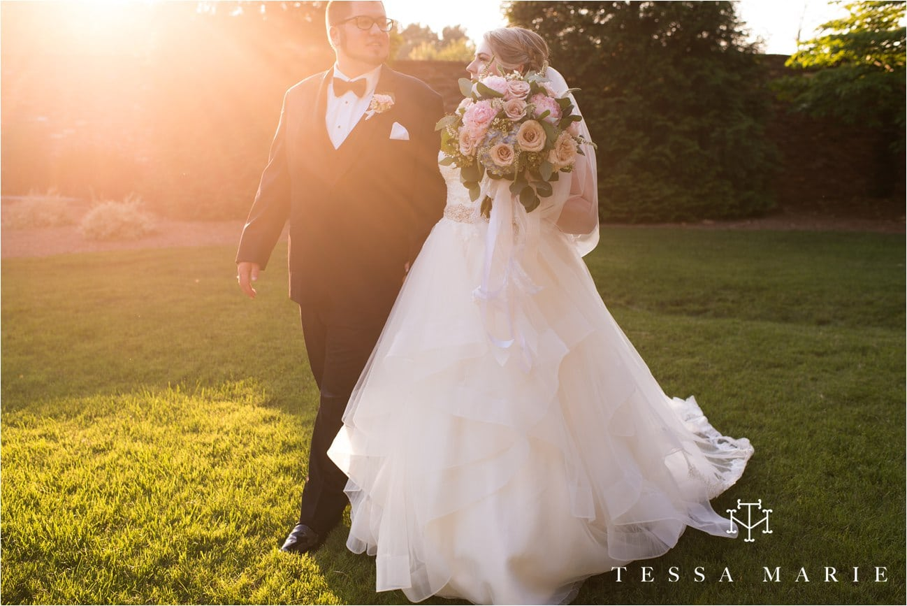 tessa_marie_weddings_carl_house_Wedding_pictures_dj_tod_0494