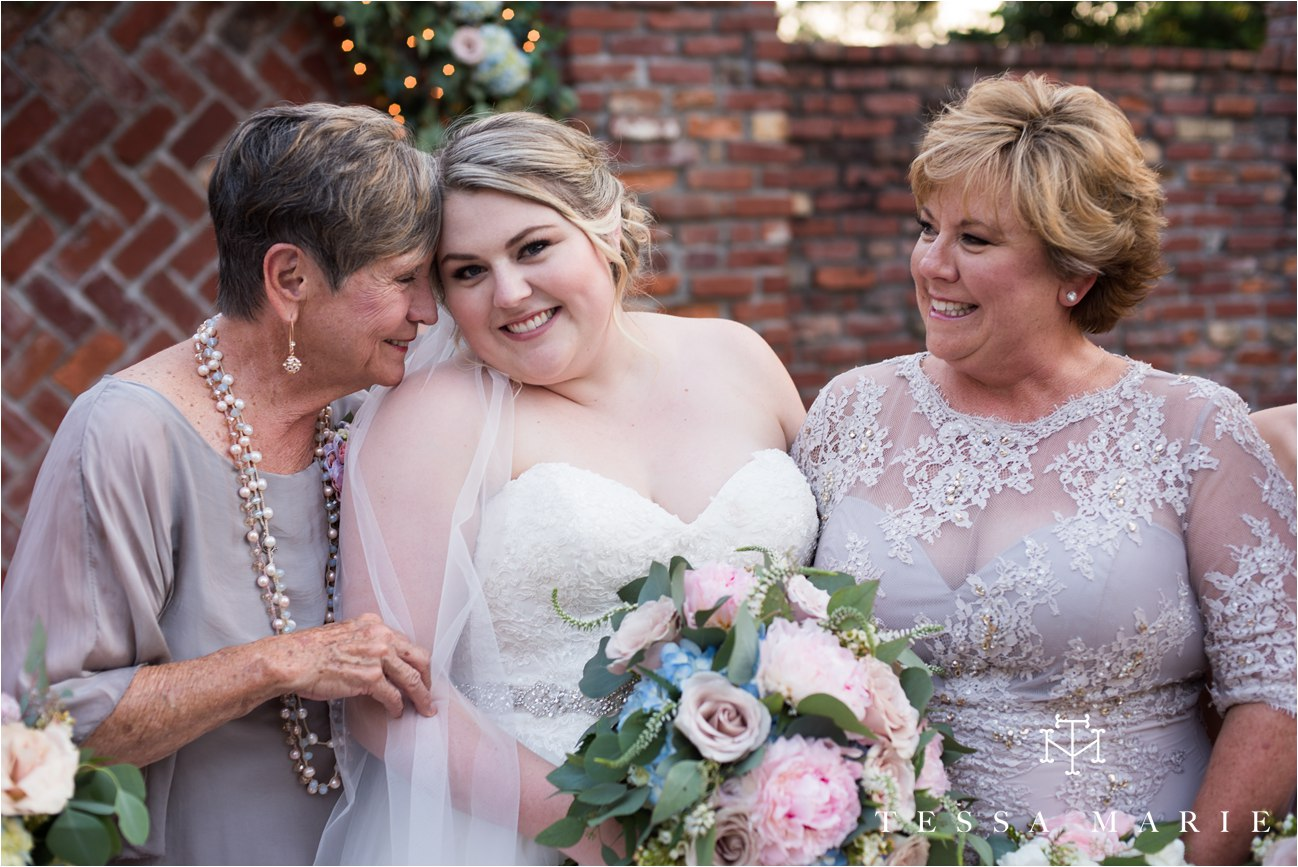 tessa_marie_weddings_carl_house_Wedding_pictures_dj_tod_0556