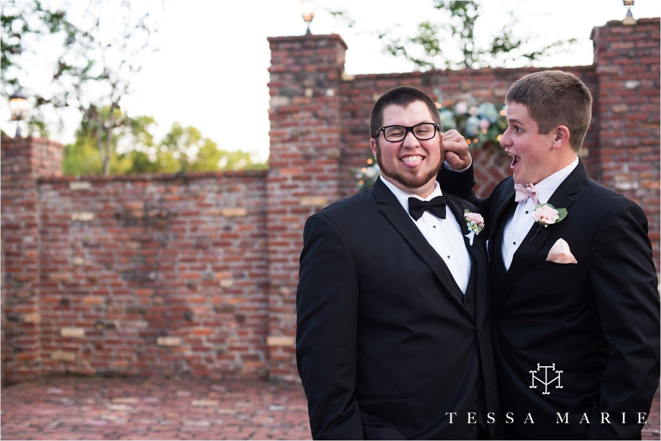 tessa_marie_weddings_carl_house_Wedding_pictures_dj_tod_0604