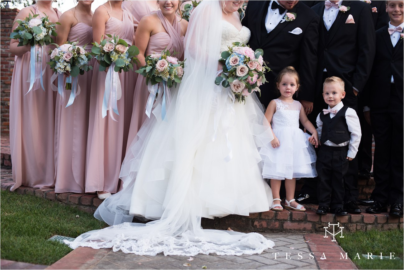 tessa_marie_weddings_carl_house_Wedding_pictures_dj_tod_0610