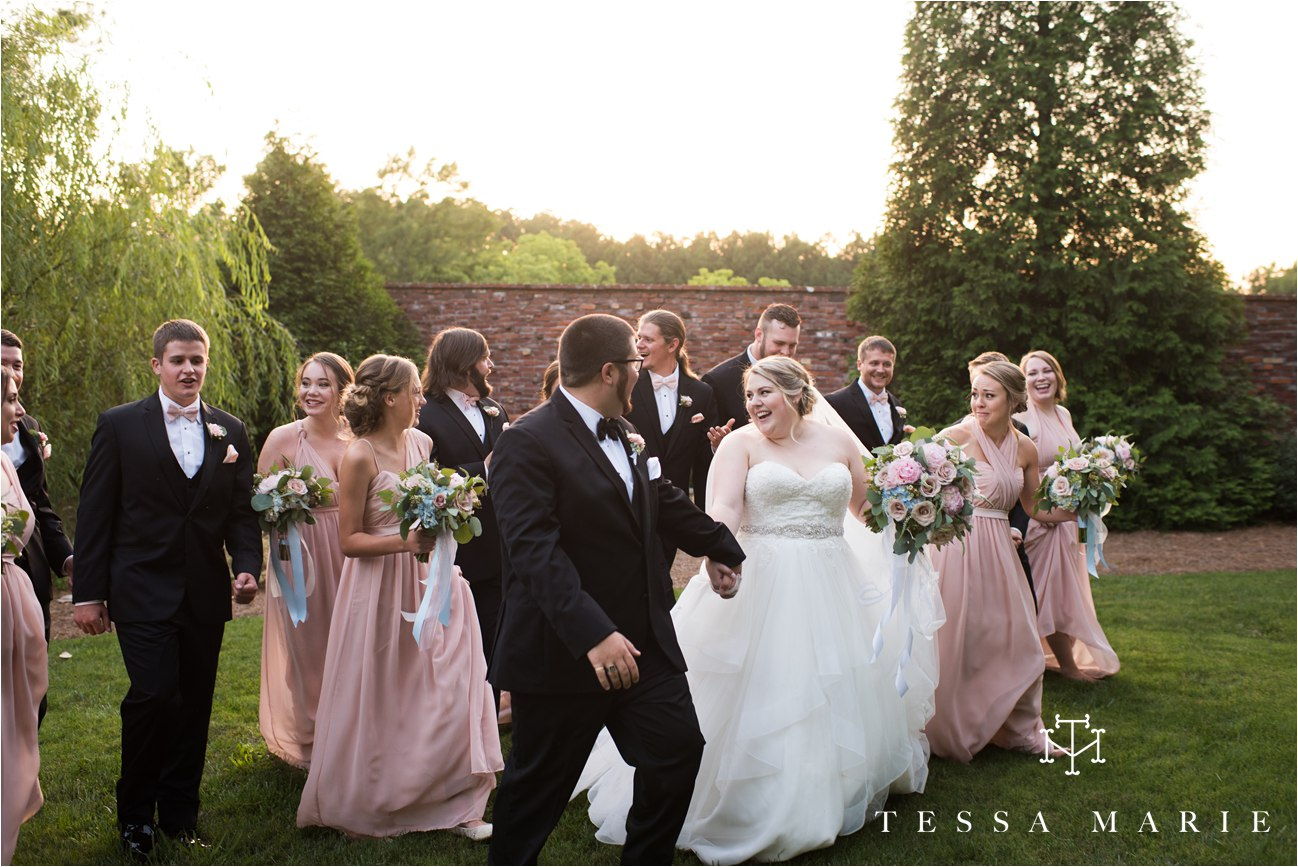 tessa_marie_weddings_carl_house_Wedding_pictures_dj_tod_0614
