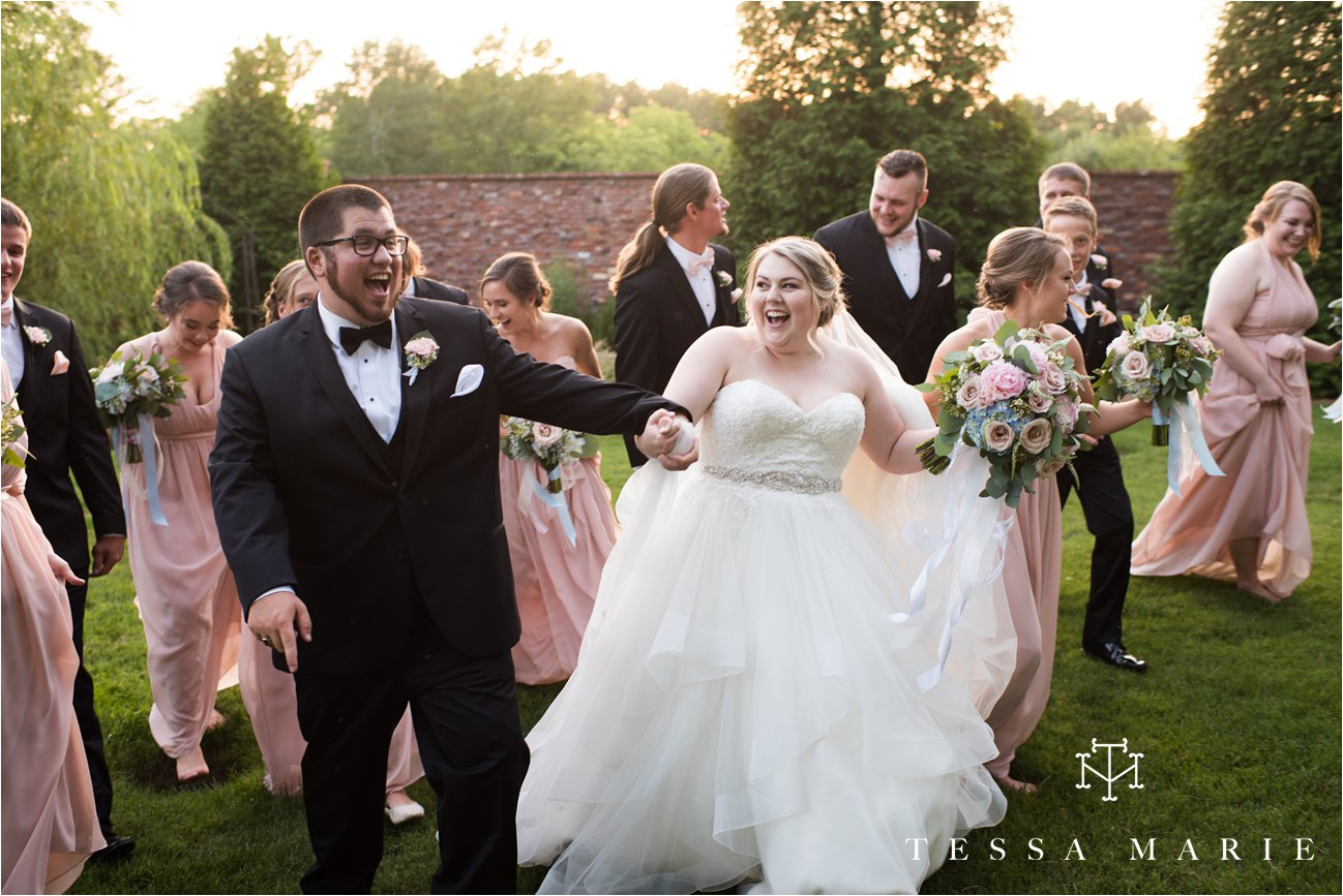 tessa_marie_weddings_carl_house_Wedding_pictures_dj_tod_0616