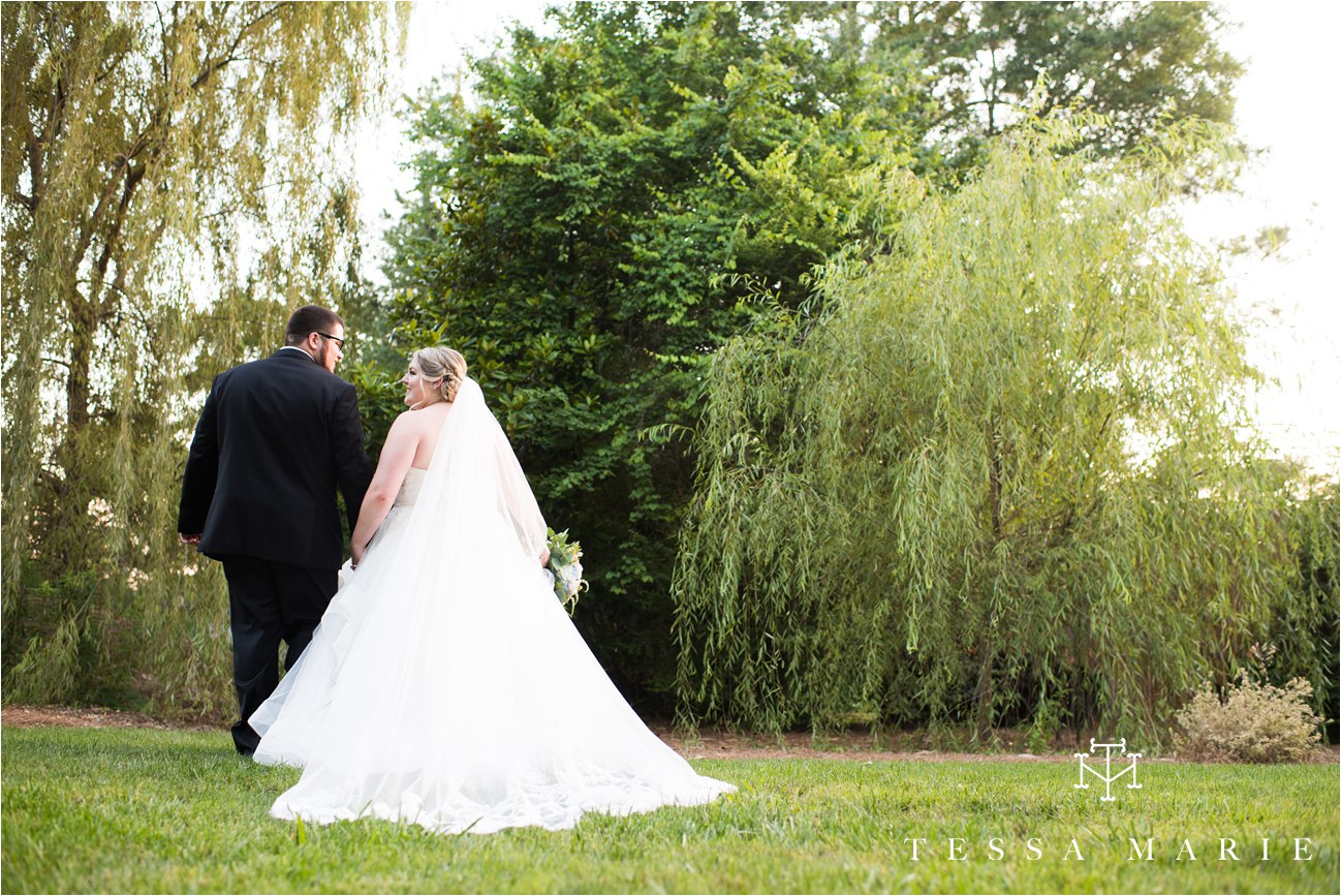 tessa_marie_weddings_carl_house_Wedding_pictures_dj_tod_0623