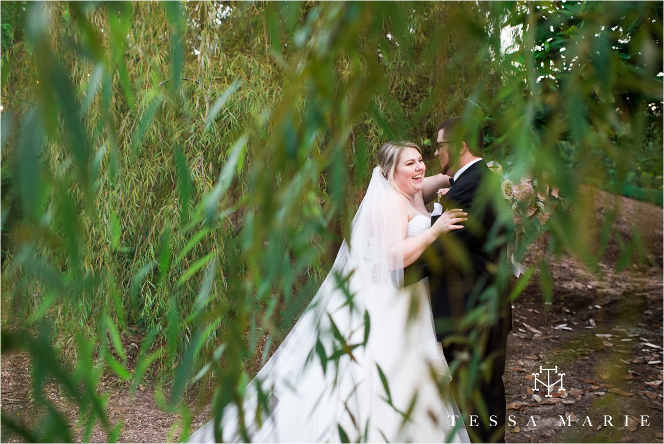 tessa_marie_weddings_carl_house_Wedding_pictures_dj_tod_0630