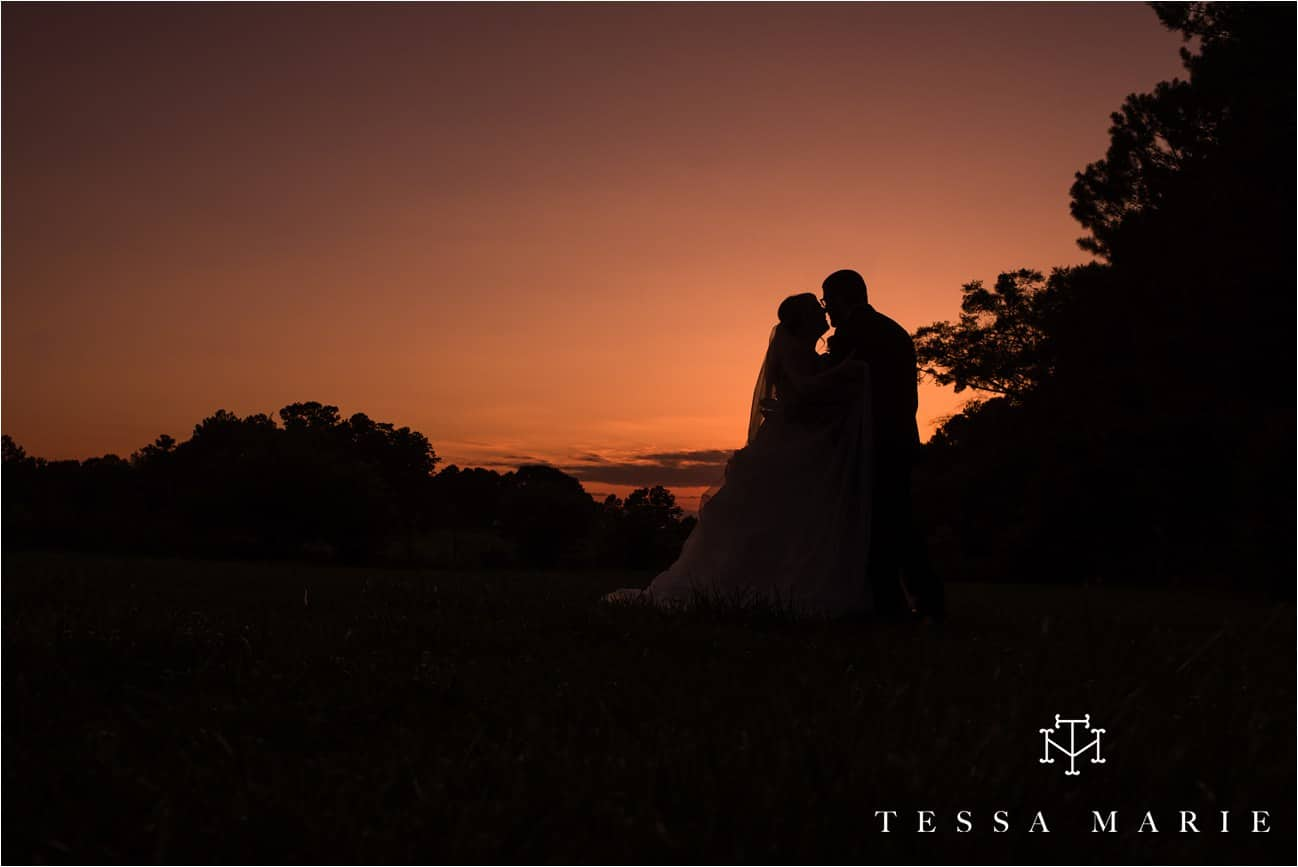 tessa_marie_weddings_carl_house_Wedding_pictures_dj_tod_0646