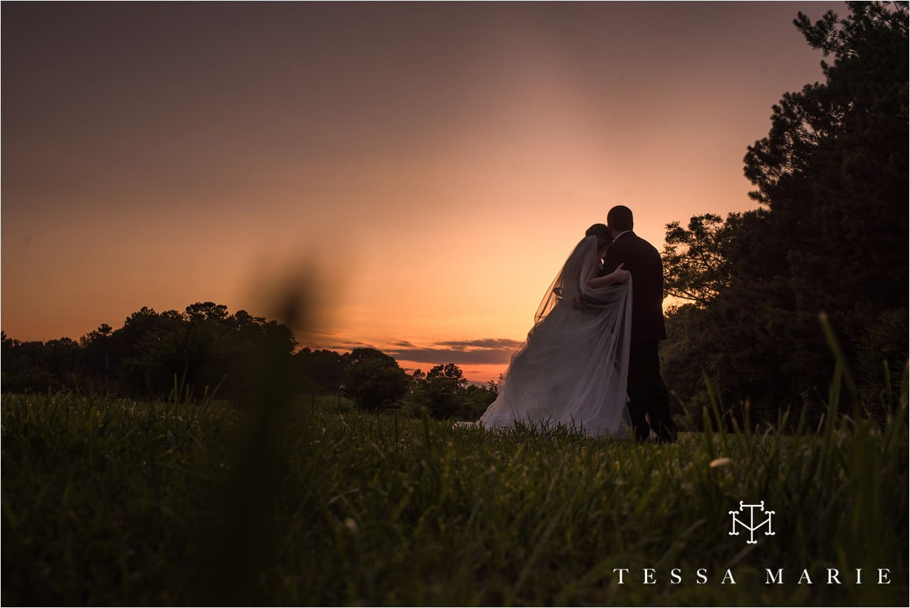 tessa_marie_weddings_carl_house_Wedding_pictures_dj_tod_0649