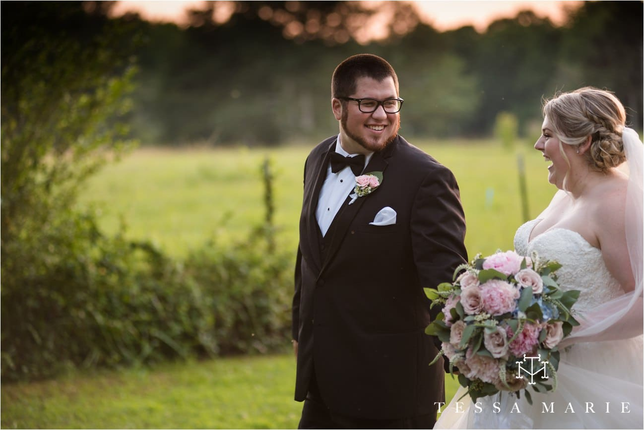 tessa_marie_weddings_carl_house_Wedding_pictures_dj_tod_0660