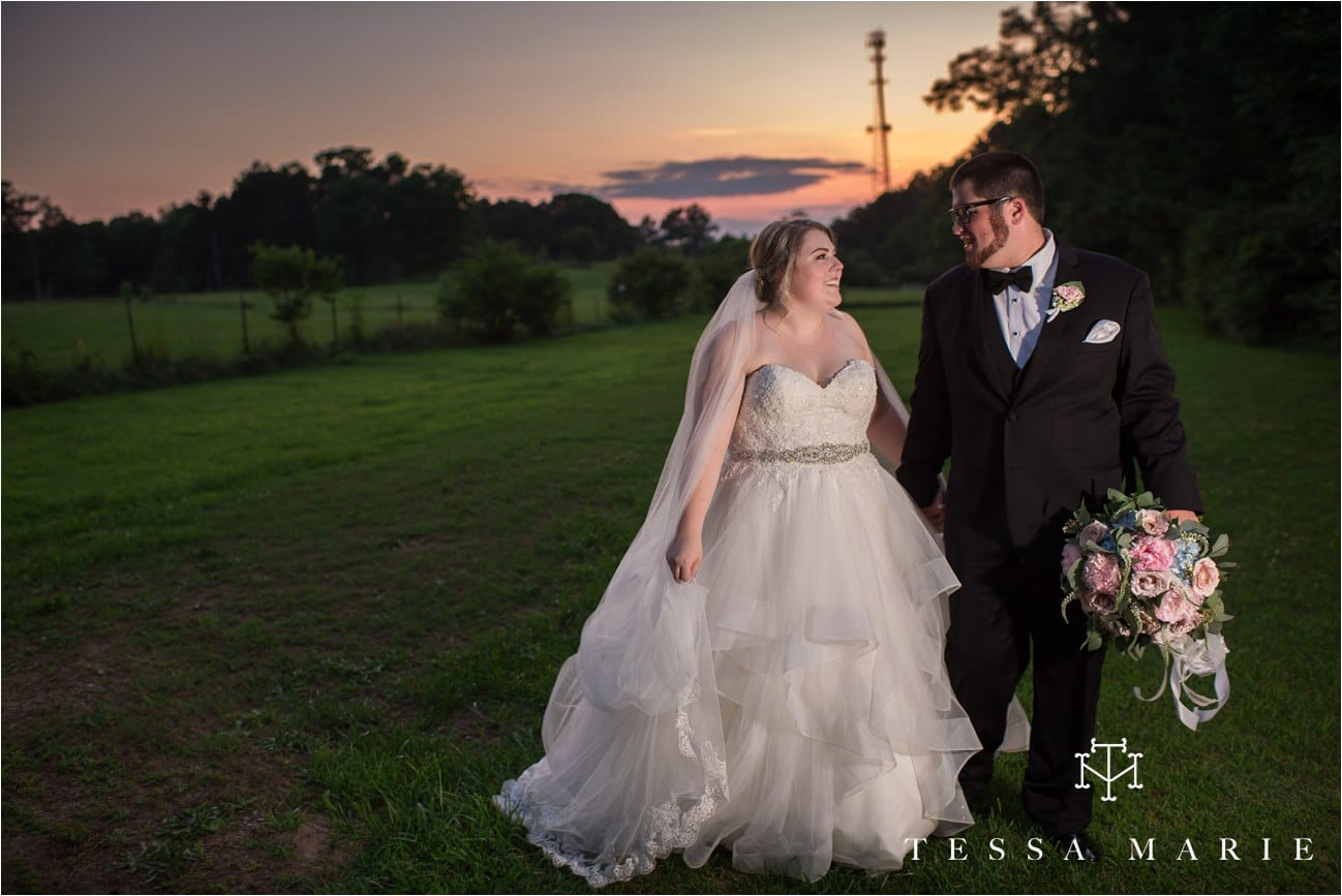 tessa_marie_weddings_carl_house_Wedding_pictures_dj_tod_0674