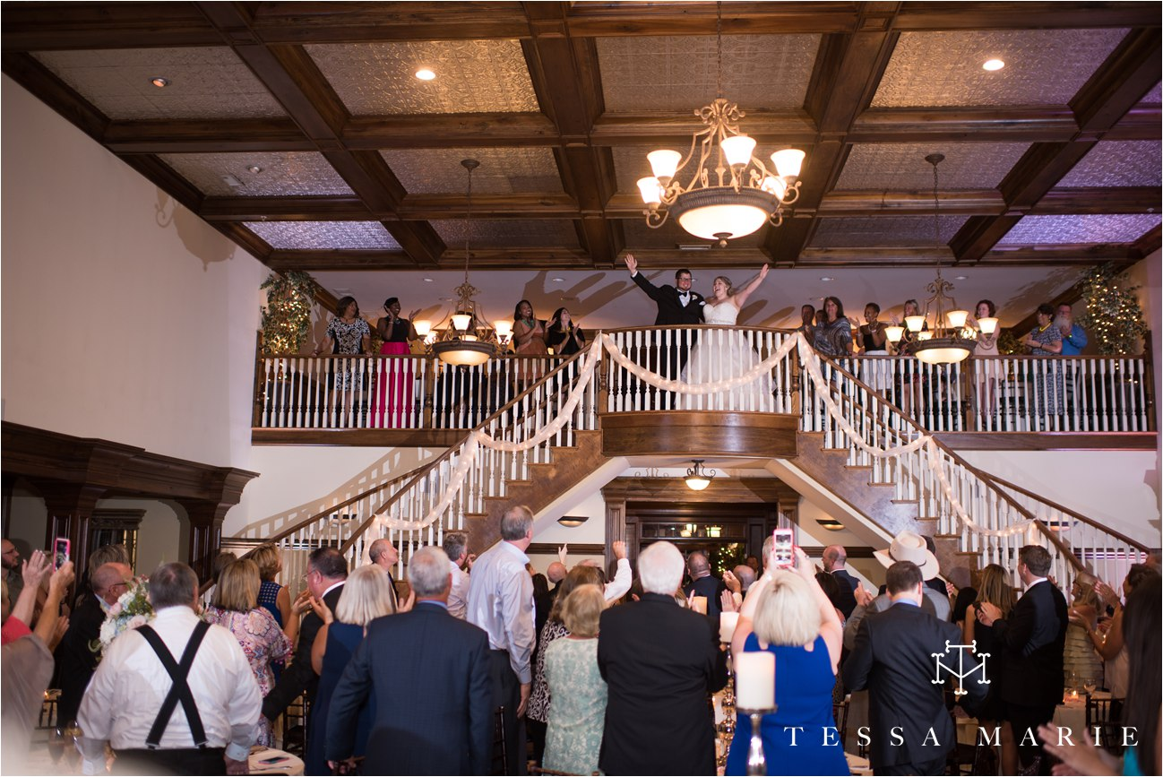 tessa_marie_weddings_carl_house_Wedding_pictures_dj_tod_0688