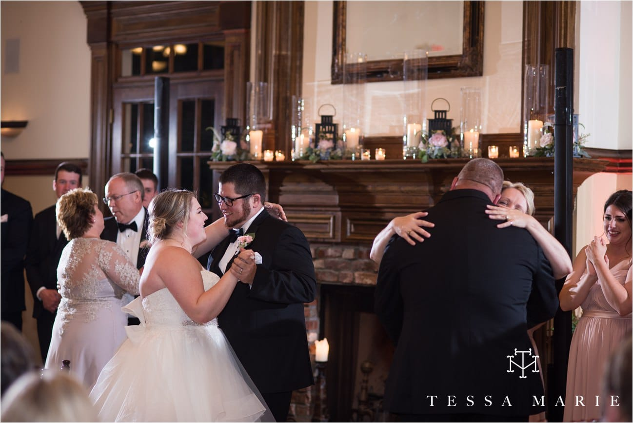 tessa_marie_weddings_carl_house_Wedding_pictures_dj_tod_0701