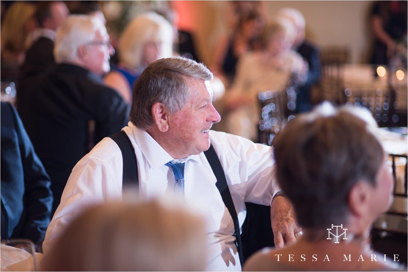 tessa_marie_weddings_carl_house_Wedding_pictures_dj_tod_0709