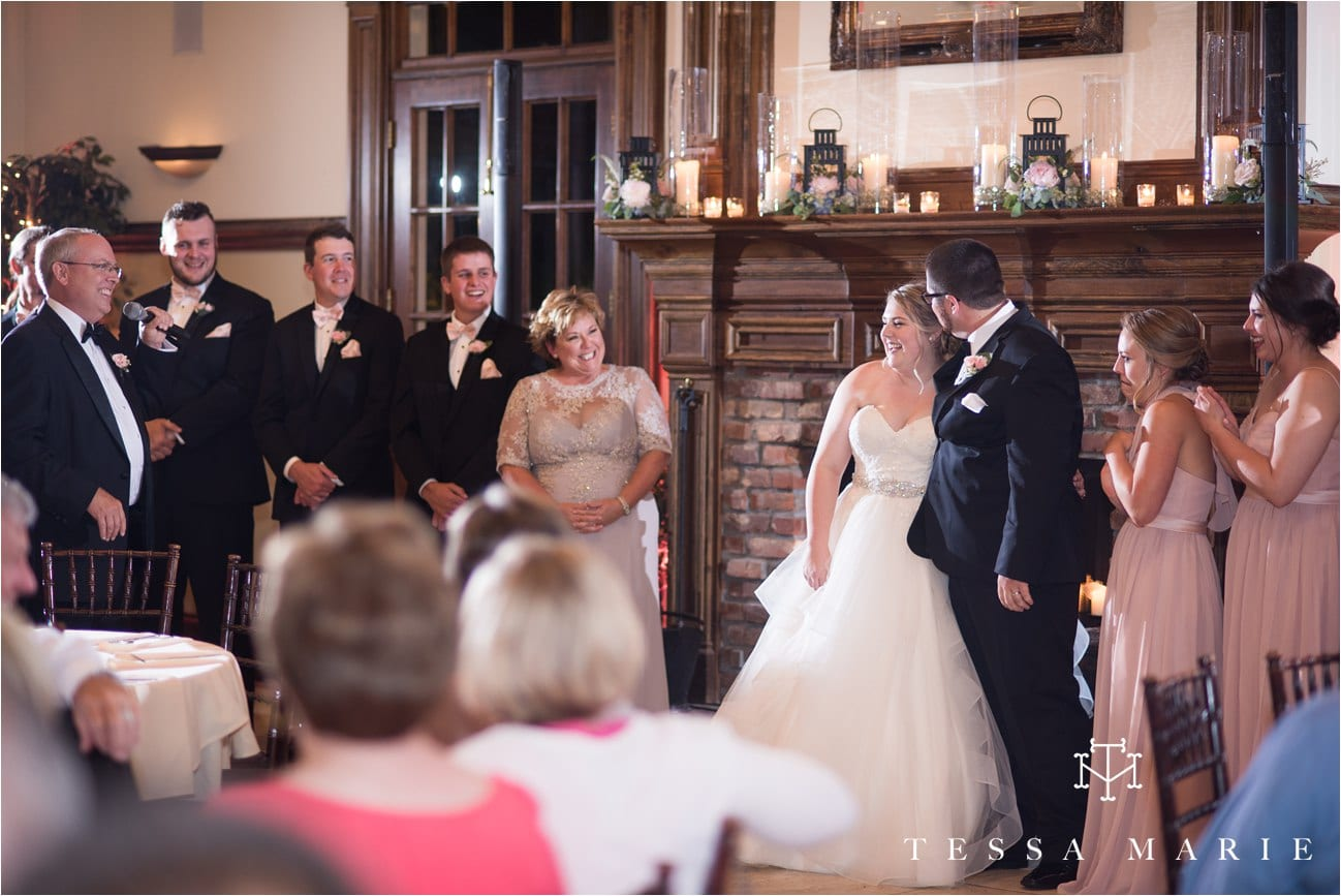 tessa_marie_weddings_carl_house_Wedding_pictures_dj_tod_0713