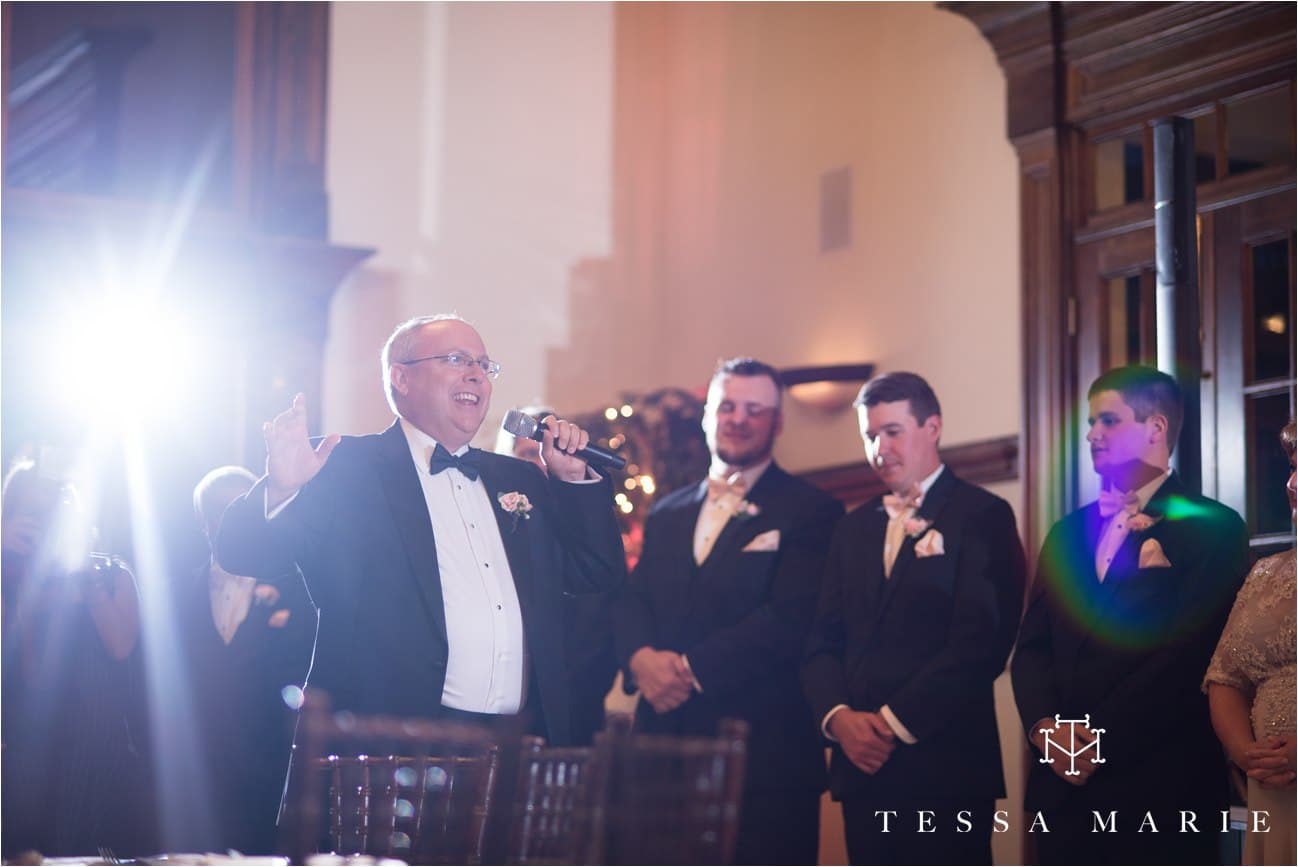 tessa_marie_weddings_carl_house_Wedding_pictures_dj_tod_0717