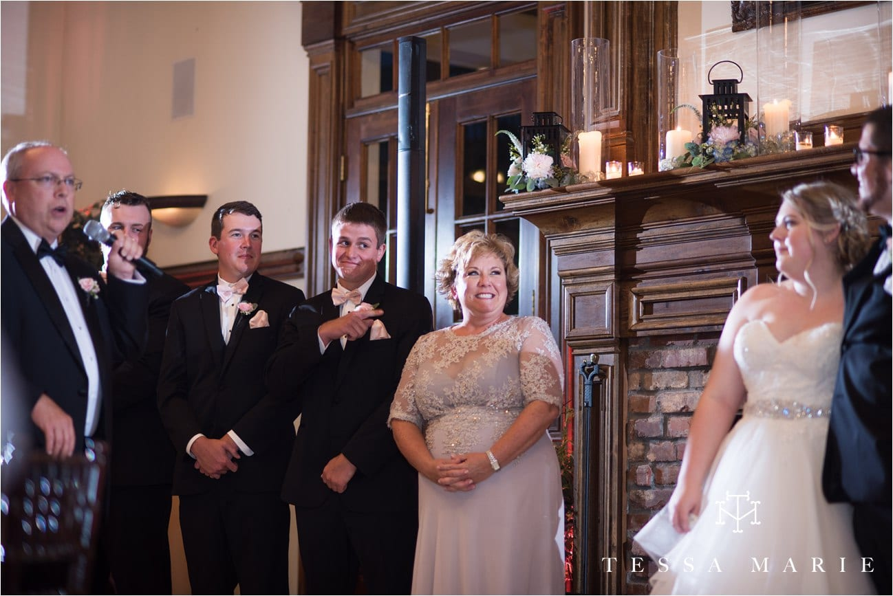 tessa_marie_weddings_carl_house_Wedding_pictures_dj_tod_0722