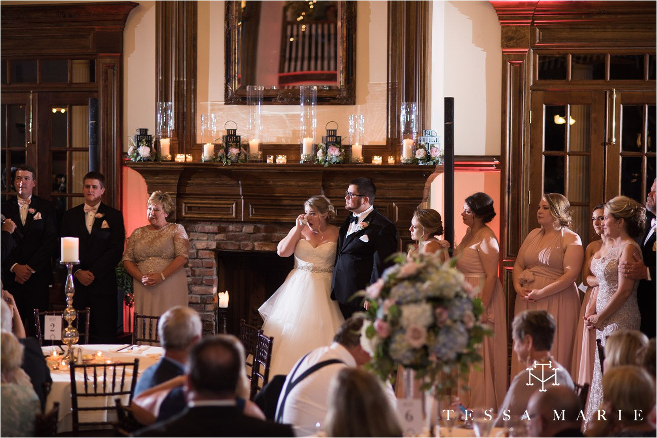 tessa_marie_weddings_carl_house_Wedding_pictures_dj_tod_0732