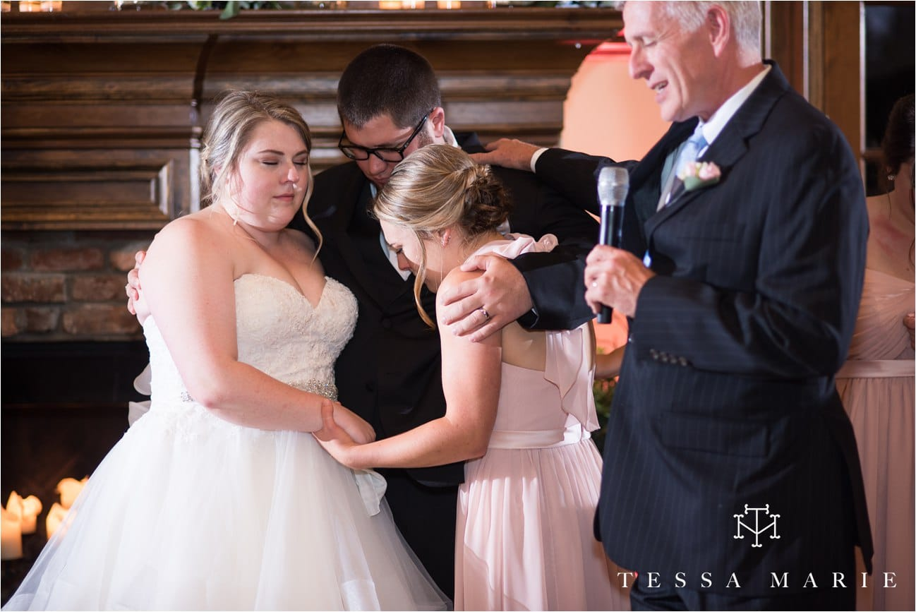 tessa_marie_weddings_carl_house_Wedding_pictures_dj_tod_0741