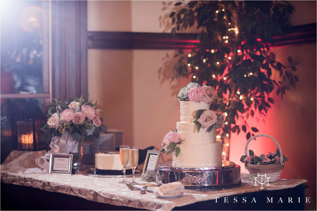 tessa_marie_weddings_carl_house_Wedding_pictures_dj_tod_0745