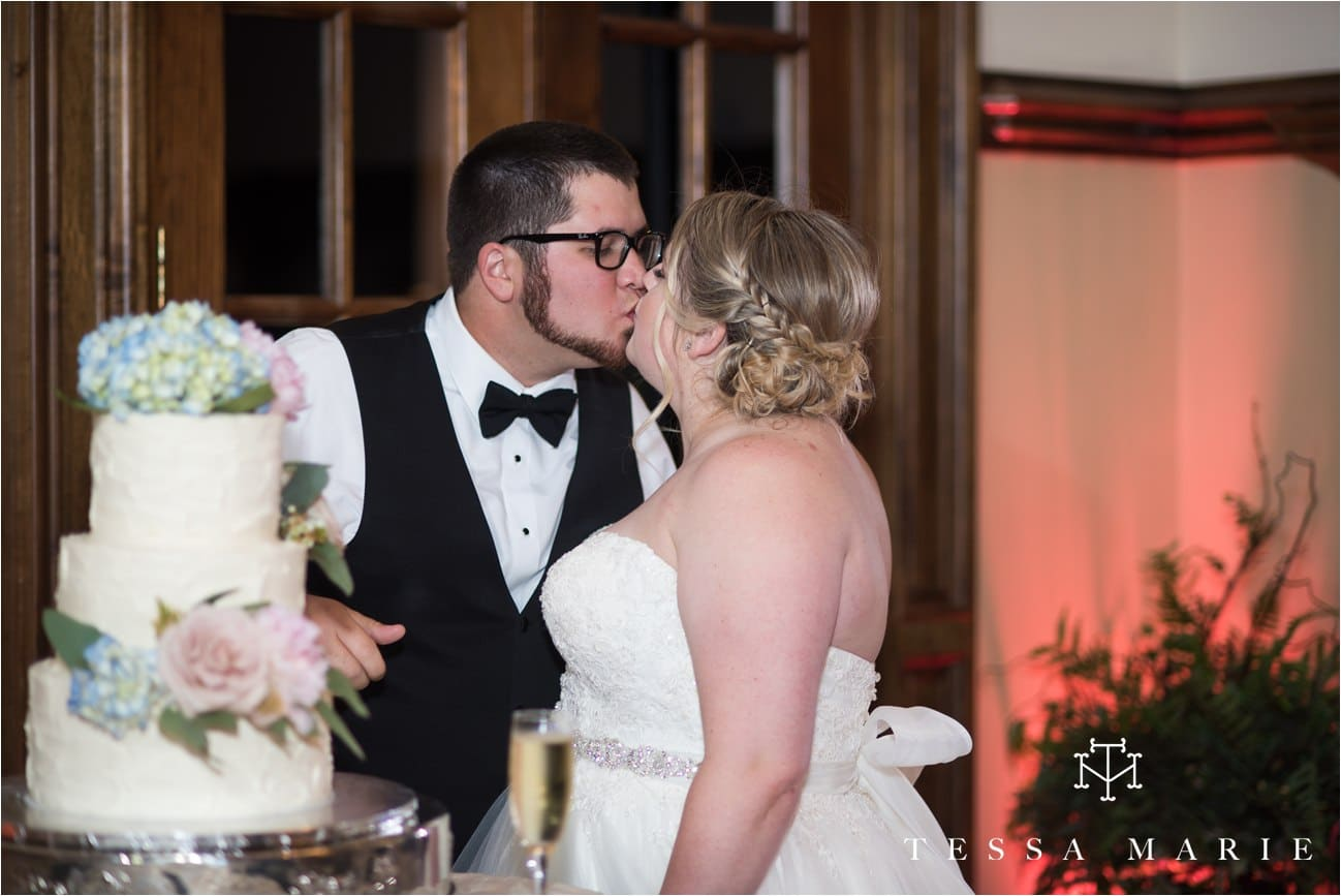 tessa_marie_weddings_carl_house_Wedding_pictures_dj_tod_0755