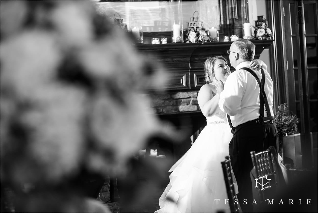 tessa_marie_weddings_carl_house_Wedding_pictures_dj_tod_0767