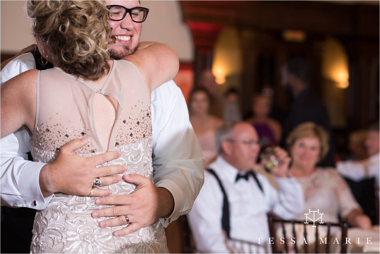 tessa_marie_weddings_carl_house_Wedding_pictures_dj_tod_0776