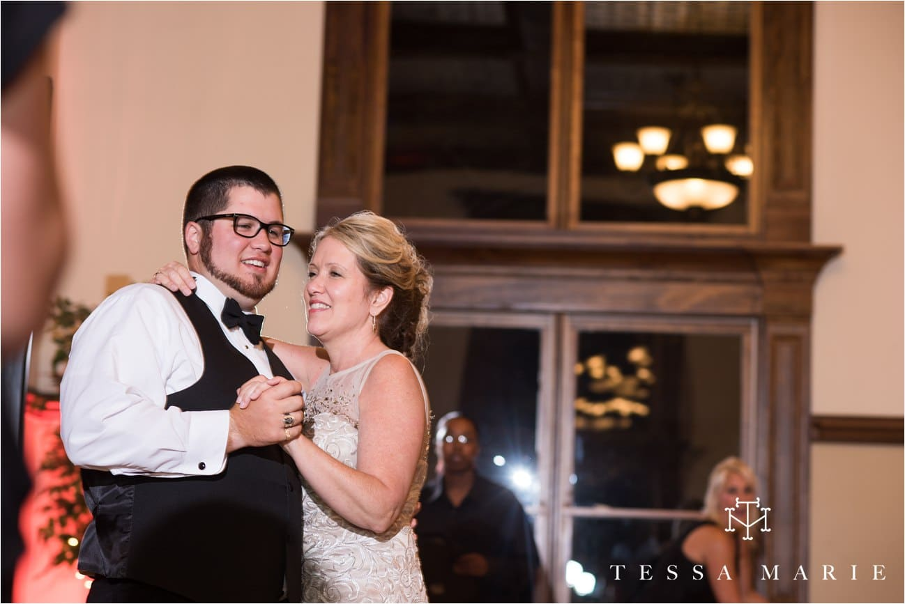 tessa_marie_weddings_carl_house_Wedding_pictures_dj_tod_0785