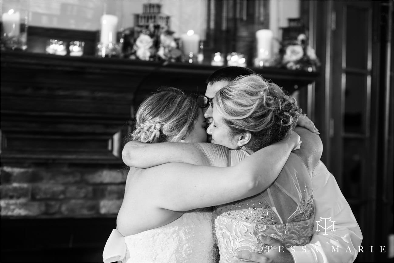 tessa_marie_weddings_carl_house_Wedding_pictures_dj_tod_0792