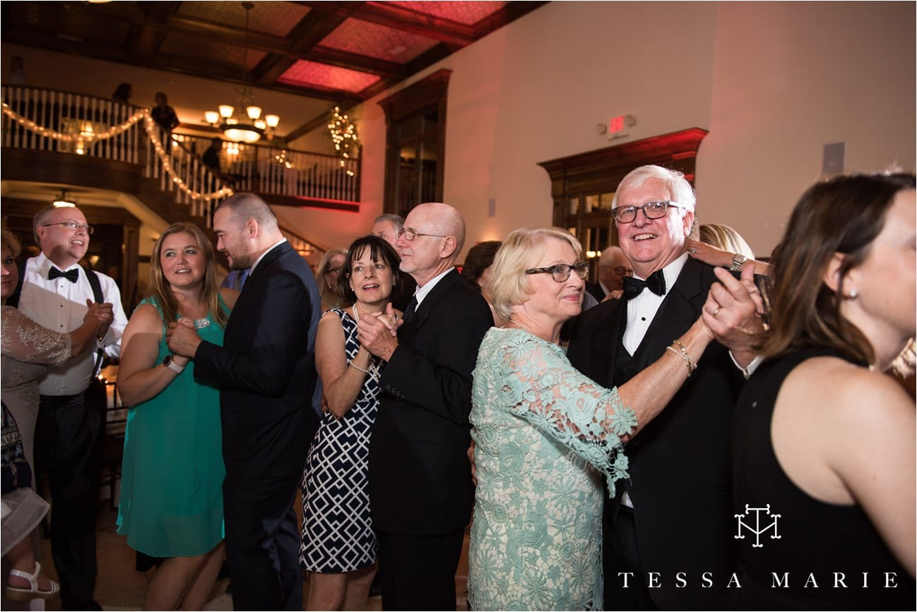 tessa_marie_weddings_carl_house_Wedding_pictures_dj_tod_0804