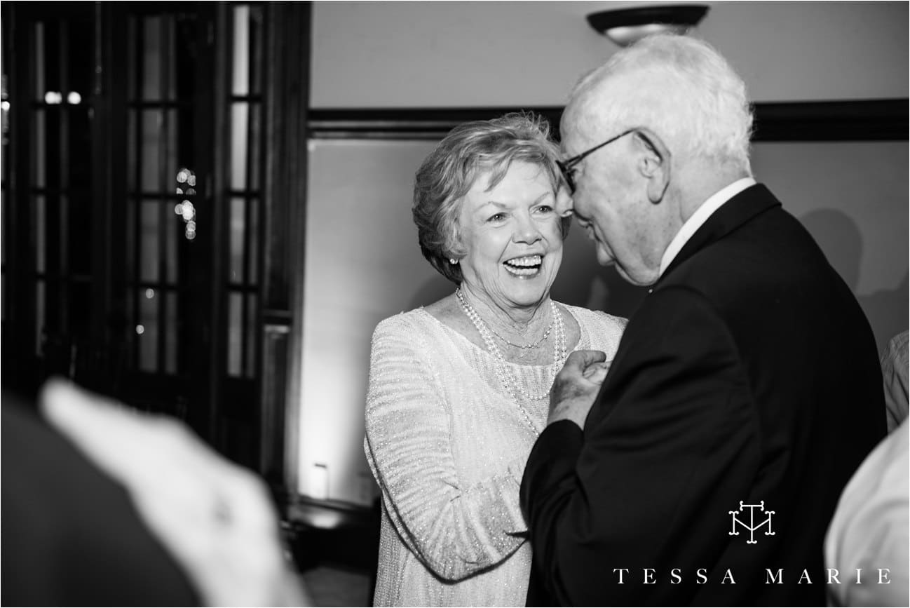 tessa_marie_weddings_carl_house_Wedding_pictures_dj_tod_0811