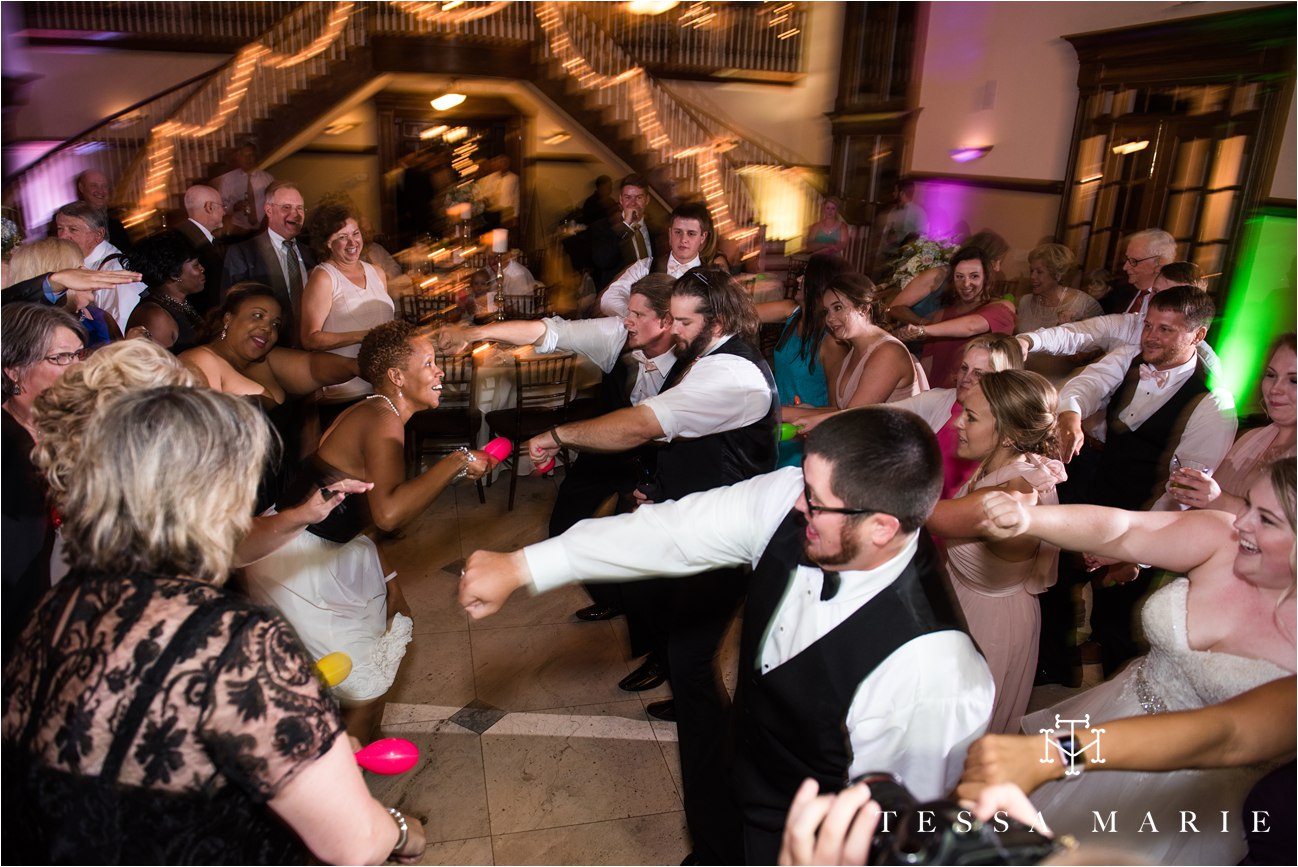 tessa_marie_weddings_carl_house_Wedding_pictures_dj_tod_0832