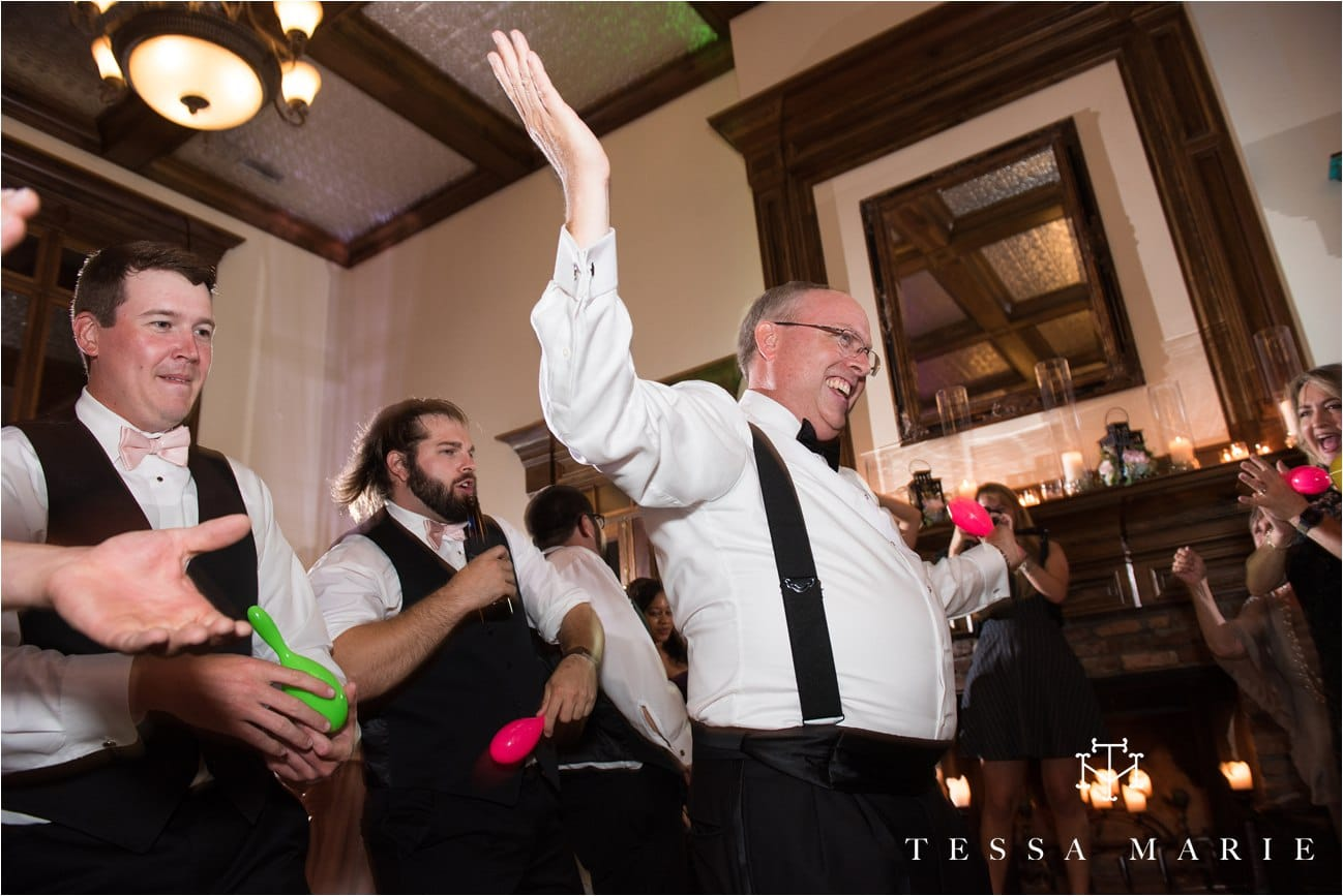 tessa_marie_weddings_carl_house_Wedding_pictures_dj_tod_0836