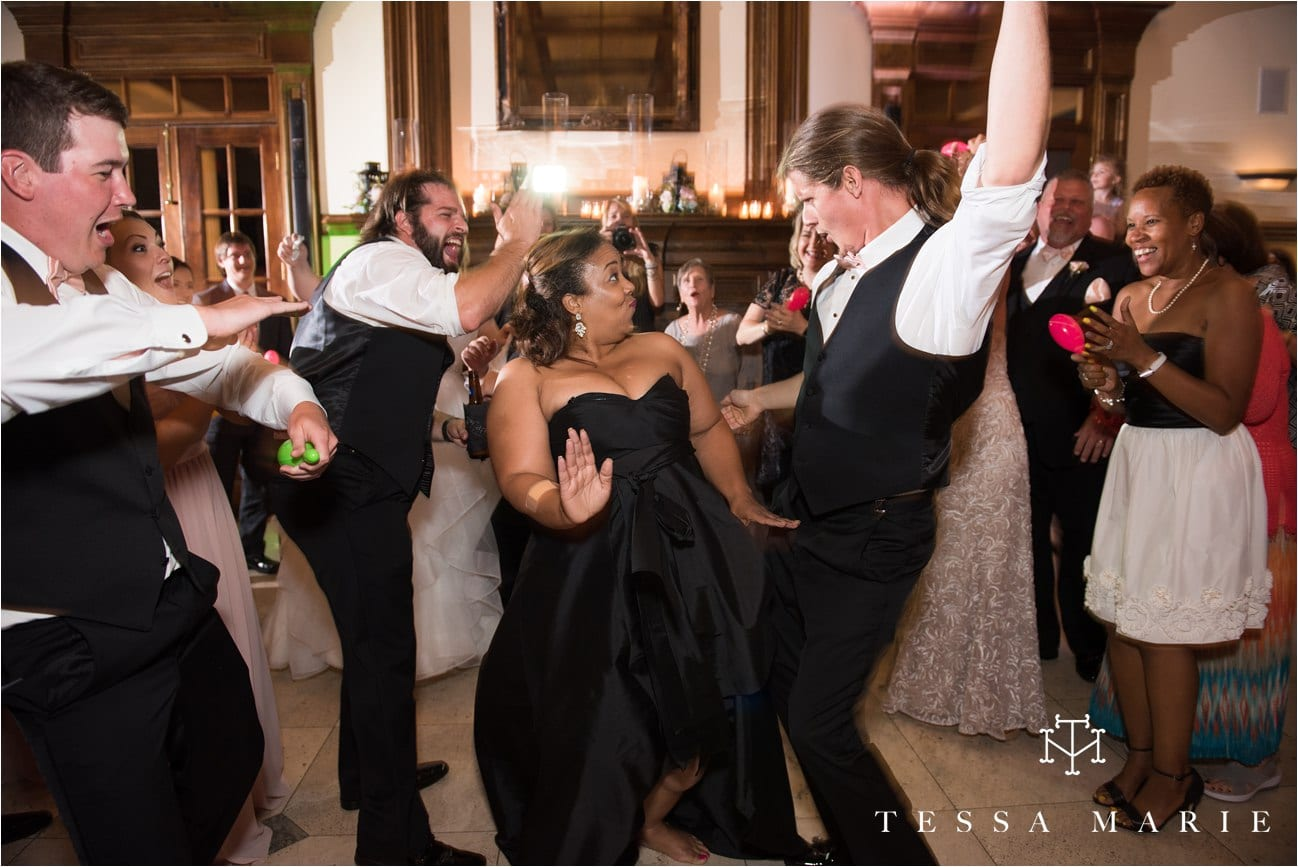 tessa_marie_weddings_carl_house_Wedding_pictures_dj_tod_0840