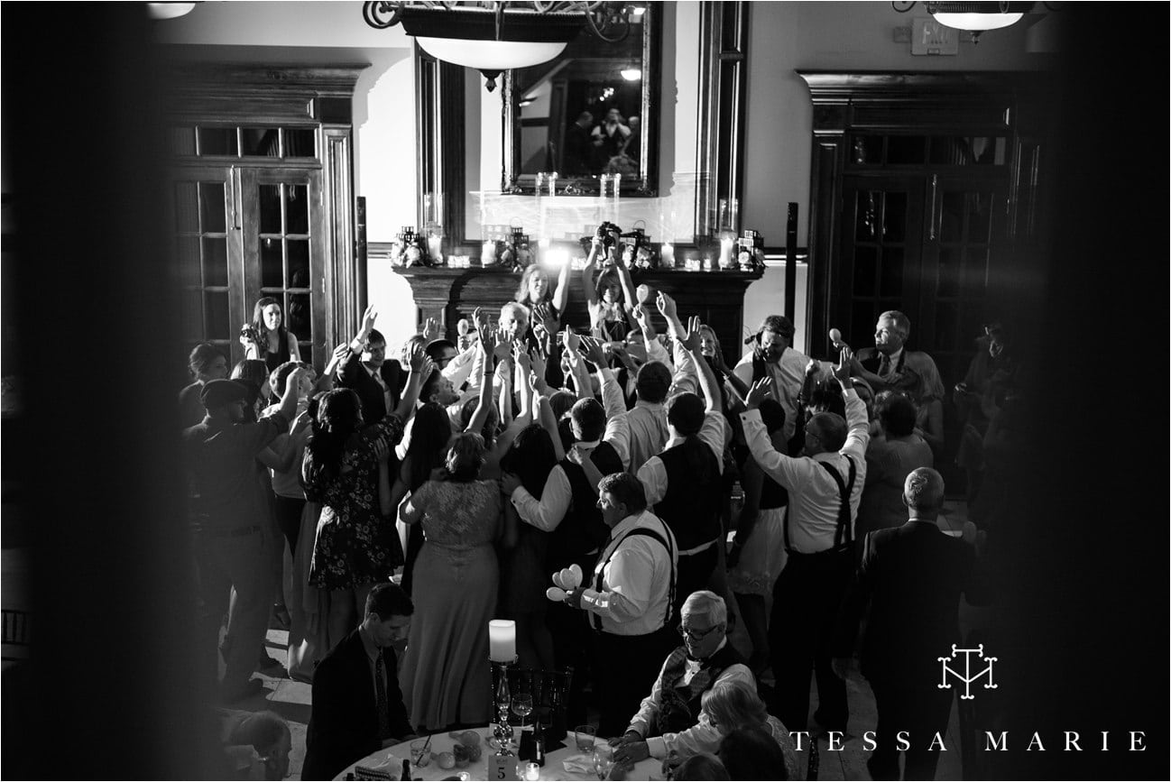 tessa_marie_weddings_carl_house_Wedding_pictures_dj_tod_0846