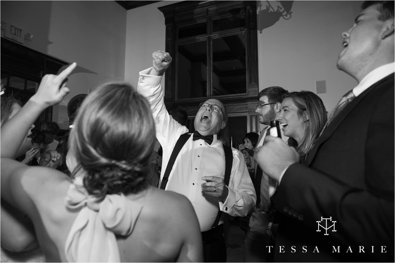 tessa_marie_weddings_carl_house_Wedding_pictures_dj_tod_0849