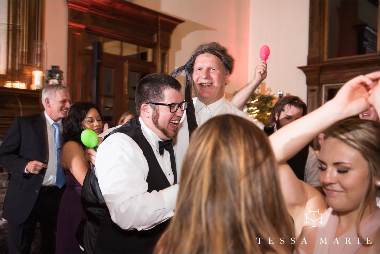 tessa_marie_weddings_carl_house_Wedding_pictures_dj_tod_0850