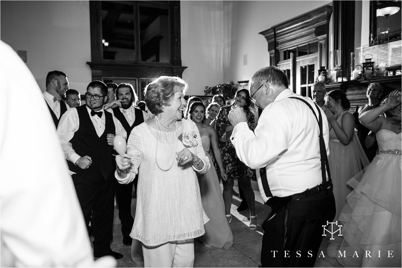 tessa_marie_weddings_carl_house_Wedding_pictures_dj_tod_0858