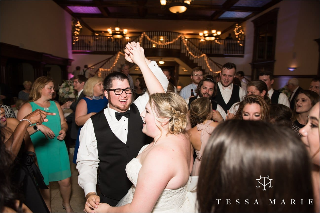 tessa_marie_weddings_carl_house_Wedding_pictures_dj_tod_0862