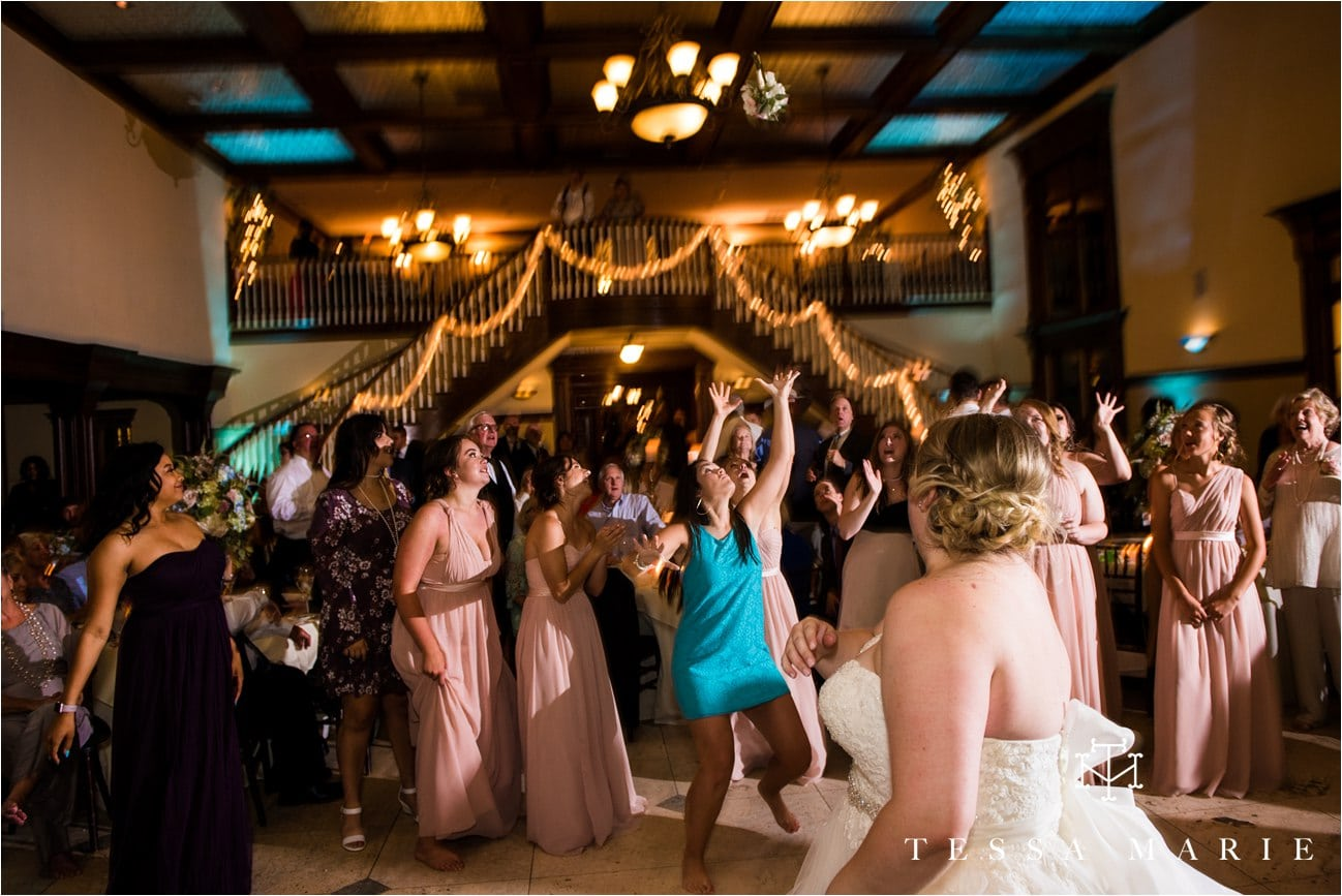 tessa_marie_weddings_carl_house_Wedding_pictures_dj_tod_0867