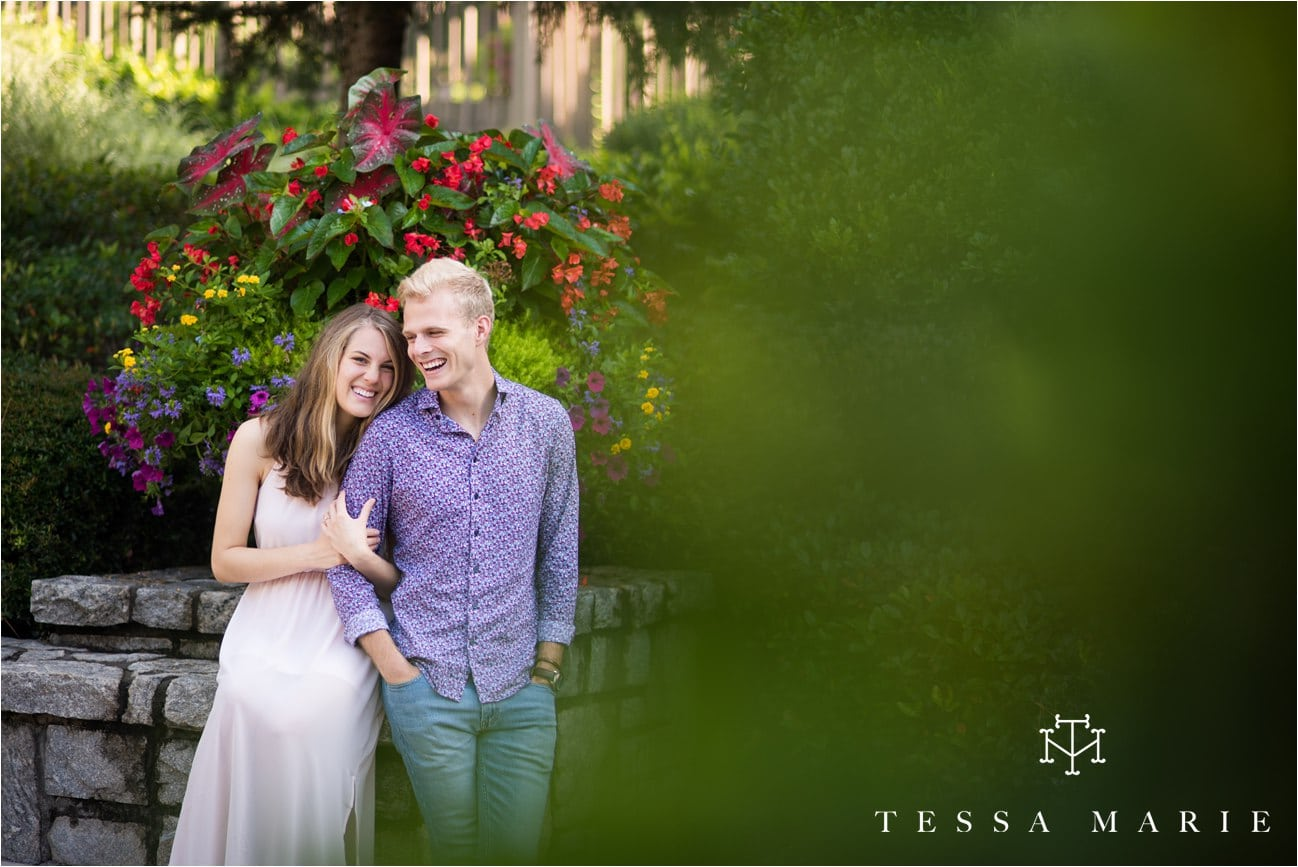 tessa_marie_studios_engagement_pictures_by_the_river_tessa_marie_weddings_0016