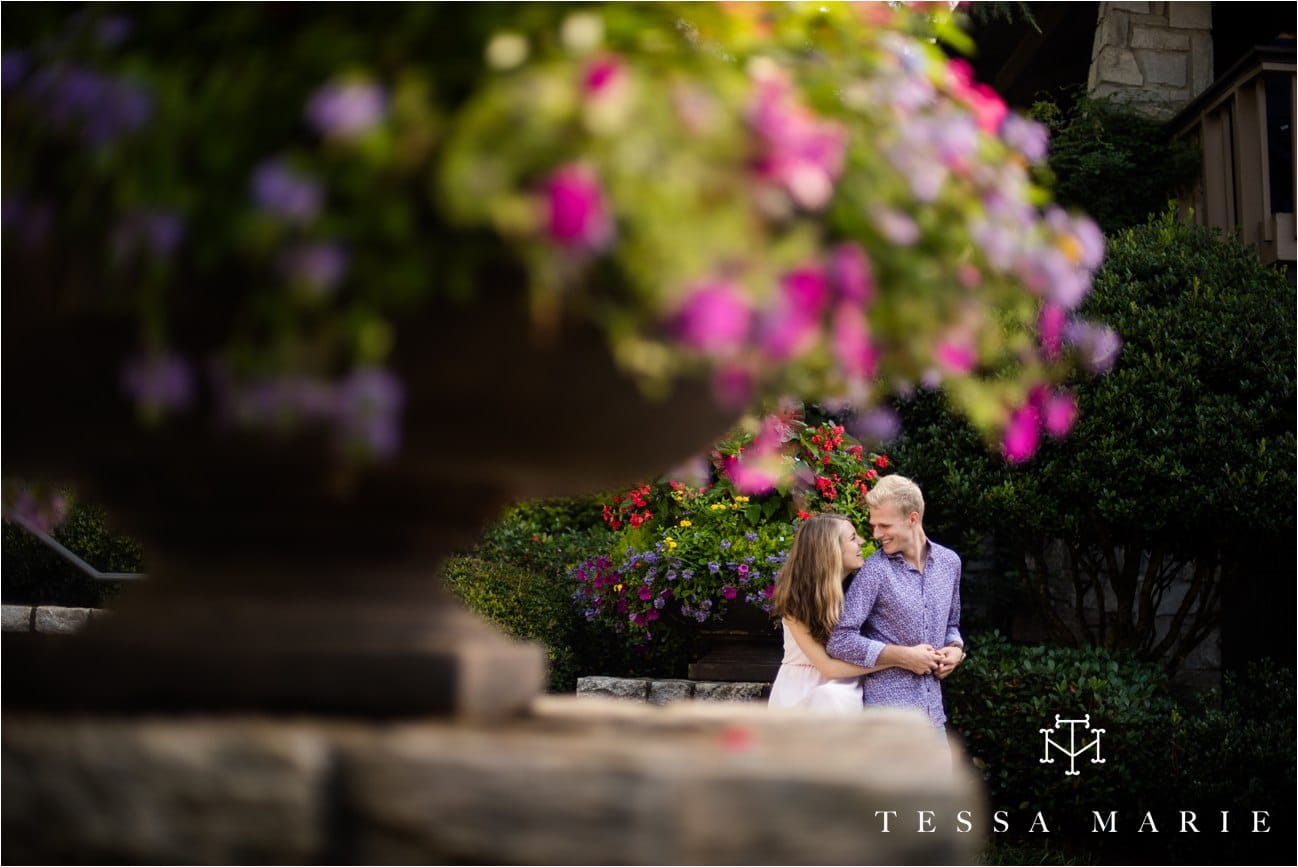 tessa_marie_studios_engagement_pictures_by_the_river_tessa_marie_weddings_0017